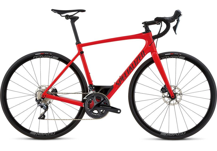 Specialized Roubaix Expert 2018 (Closeout)