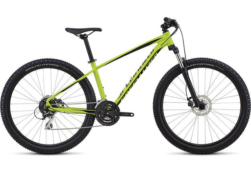 Specialized Pitch Sport Men 27.5 2019