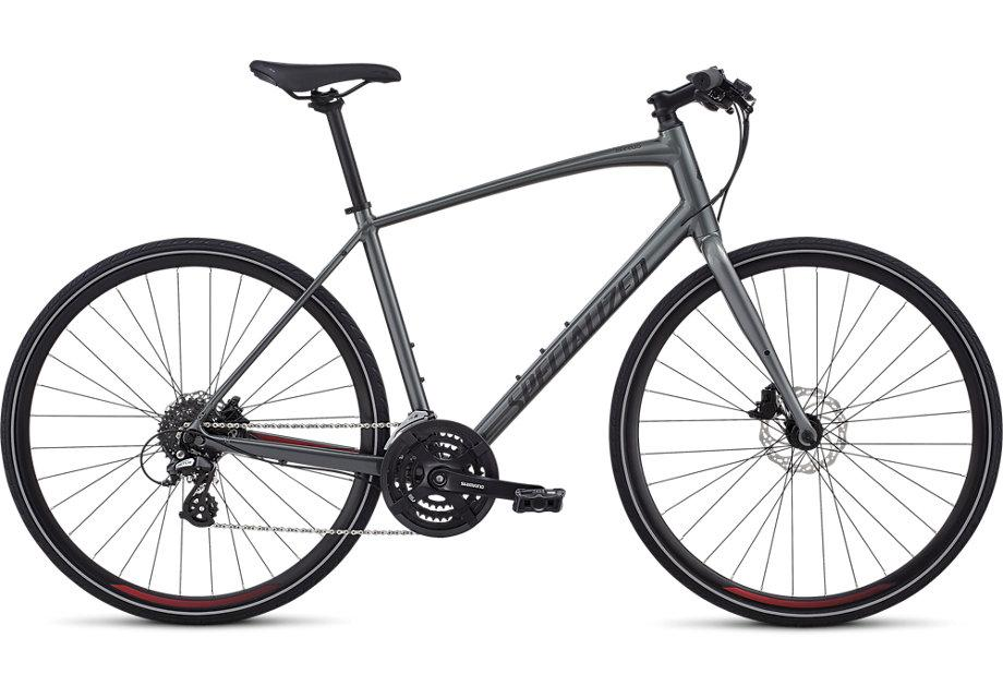 Specialized Sirrus Men 2019
