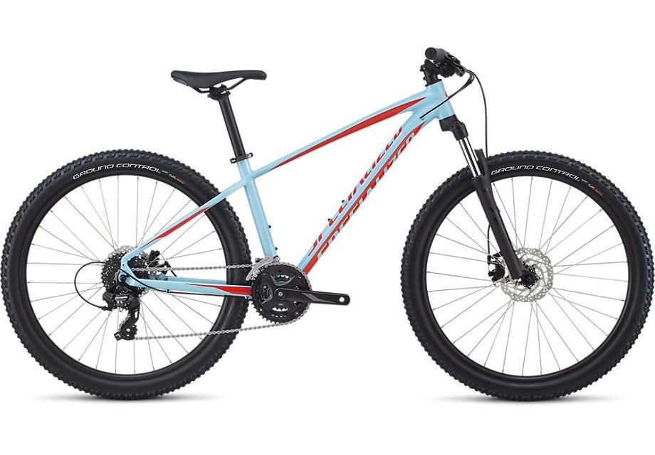Specialized Pitch Men 27.5 2019