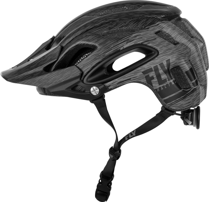 Helmet Fly Freestone RIPA