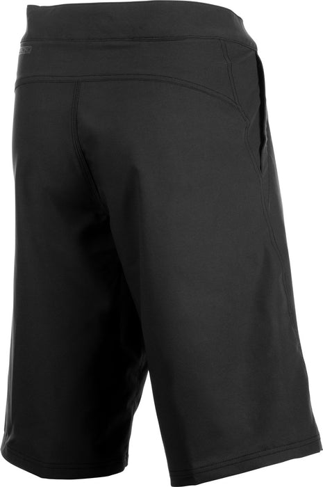 Shorts Fly Racing Maverik (new)