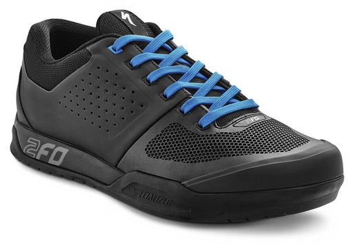 Shoe 2Fo Flat Specialized