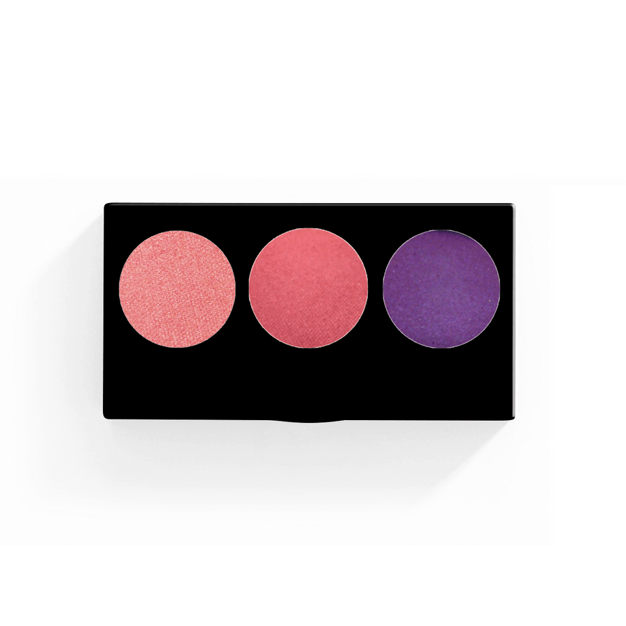 "Marre Beauty© ""Fake"" Palette"