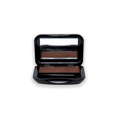AngSasaki Beauty Limited Edition Collection </br> Brow Duo