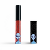 👽KIMJ LIMITED EDITION COLLECTION </br> DUO