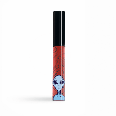 👽KIMJ LIMITED EDITION COLLECTION </br> LIP STAIN HARVEST