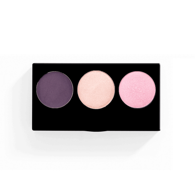 Arianne Beauty</br>Eye Palette Set