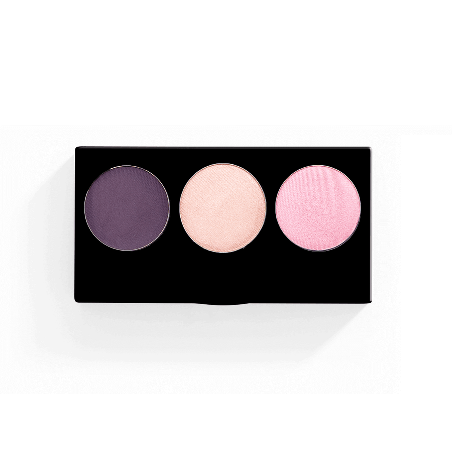 Arianne Beauty SayViolet </br> Eye Palette
