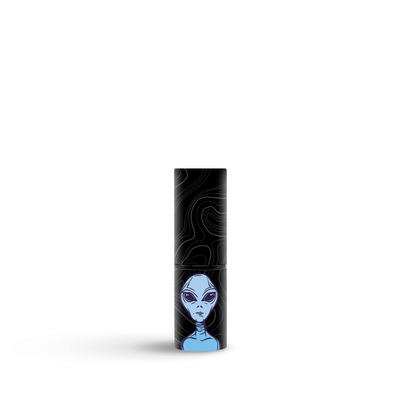 👽KIMJ LIMITED EDITION COLLECTION </br> MATTE LIP STICK VELVET