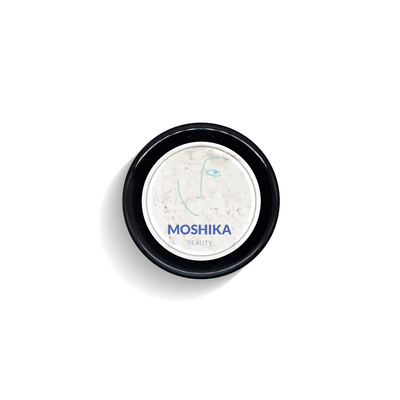 Moshika Beauty</br> Skin Modifier </br> Setting Powder