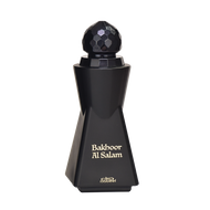 Bakhoor Al Salam Spray Perfume  (100ml) by Nabeel