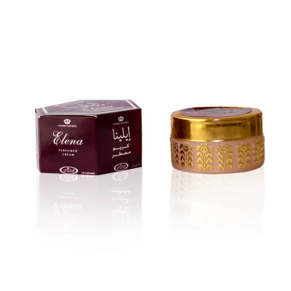 Elena - Al-Rehab Perfumed Cream (10 gm)