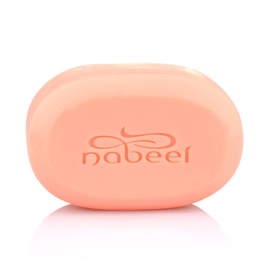 Nabeel (formerly Touch Me) Beauty Soap by Nabeel (125gms)