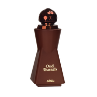 Oud Turath Spray Perfume  (100ml) by Nabeel