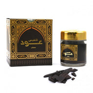 Nafees OUD  Moatar (50gm) by Banafa for Oud