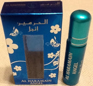 Al Haramain Angel - Oriental Perfume Oil [10ml]