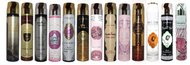 Assorted  Air Freshener by Ard Al Zaafaran (300ml/194 g) - pack of 12