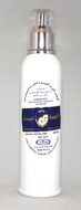 Aroosah Room Freshener by Al-Rehab (240 ml)