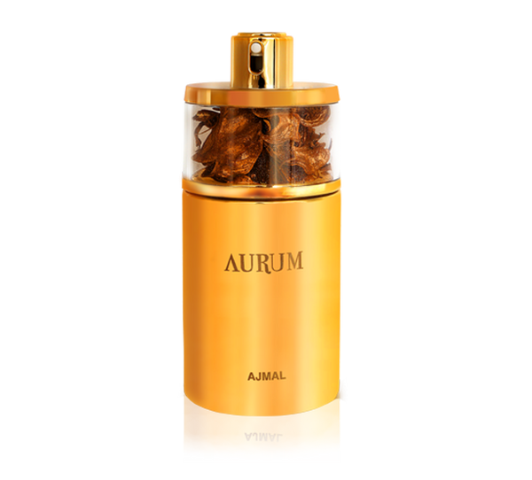 Aurum - Eau De Parfum (75ml) Pour Femme (for Women) by Ajmal