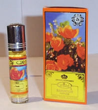 Load image into Gallery viewer, Bakhour - 6ml (.2oz) Roll-on Perfume Oil by Al-Rehab (Box of 6)