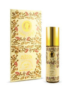Bold Woman - 6ml Roll On Perfume Oil by Nabeel