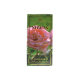 Nebras - 6ml (.2 oz) Perfume Oil  by Al-Rehab