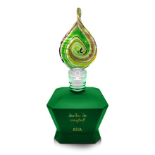 Load image into Gallery viewer, Jardin De Moghul Spray Perfume  (50ml) by Nabeel