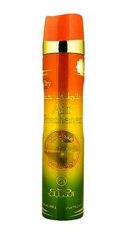 Maamul Air Freshener by Nabeel (300ml)