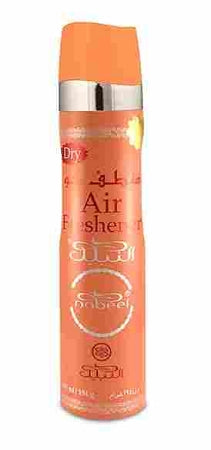 Nabeel (formerly Touch Me) Air Freshener by Nabeel (300ml)