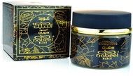 Oudh Nabeel Black Incense - 60gms by Nabeel