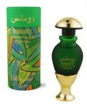 Rasasi Romance (45ml E Spray)
