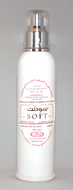 Soft  Room Freshener by Al-Rehab (240 ml)