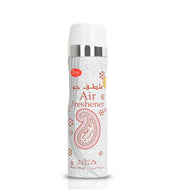 Tajebni Air Freshener by Nabeel  (300ml)