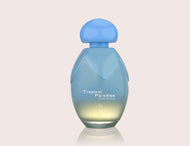 Tropical Paradise by NUVO PARFUMS - POUR FEMME (WOMEN) - 100ml Natural Spray