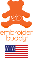 embroiderbuddyus