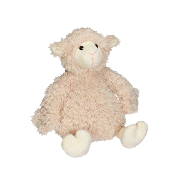 Lamb Mini Plush