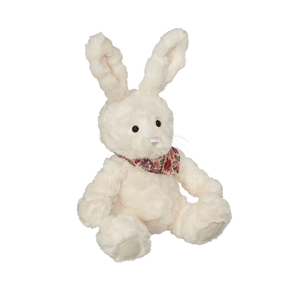 Poshie Bunny Mini Plush