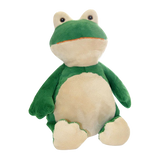 HipHop Froggy Buddy