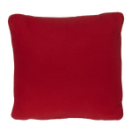Embroider Buddy® Pillow
