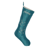 Embroider Buddy® Chic Stocking