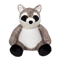 Rene Raccoon Buddy