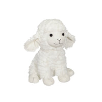 Larry Lamb Mini Plush