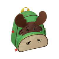 Moose Backpack