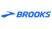 Brooks sports inc vector logo