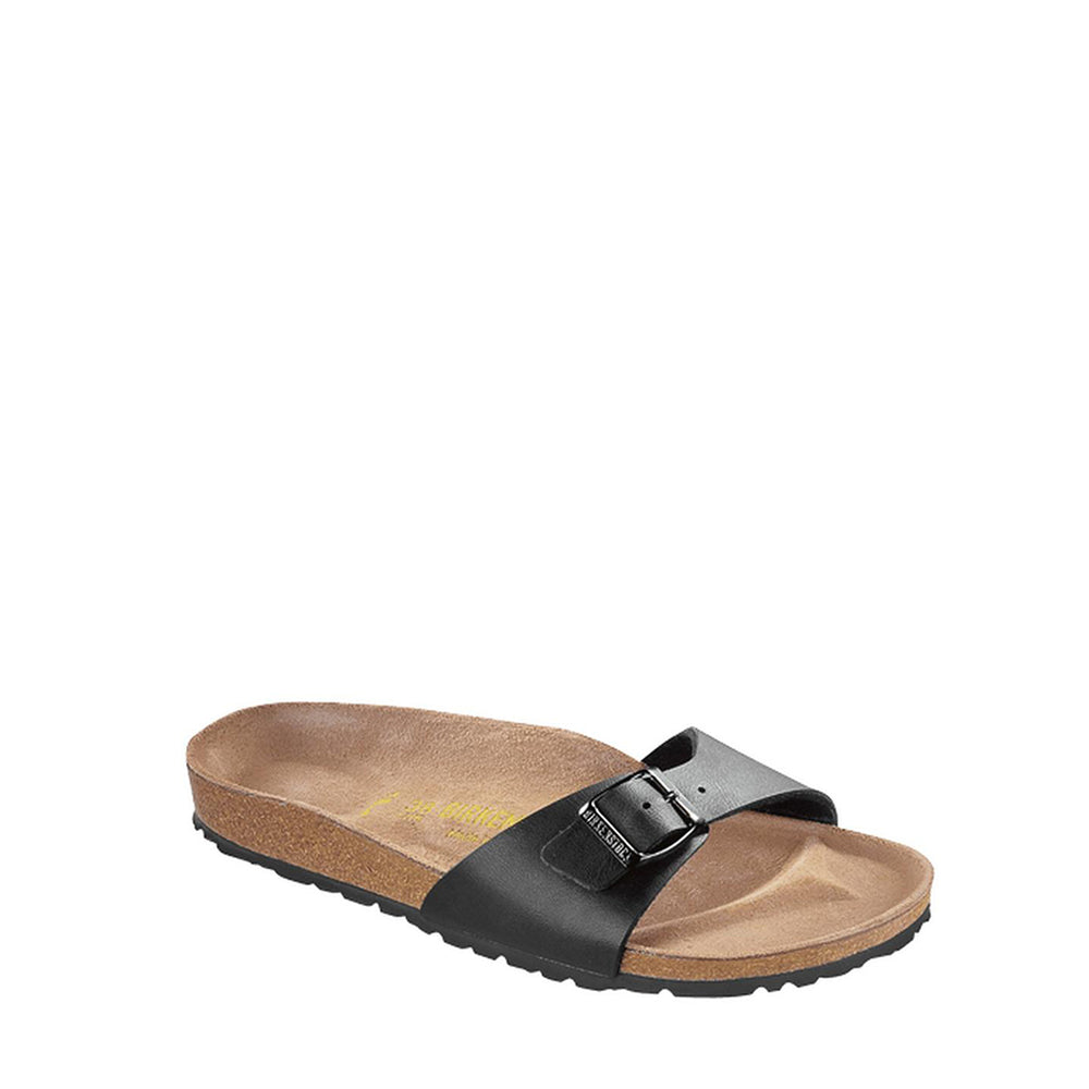 BIRKENSTOCK MADRID NARROW FIT