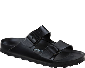 BIRKENSTOCK ARIZONA EVA REGULAR FIT