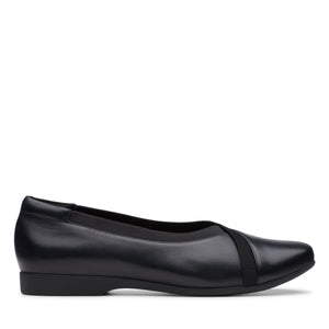 Load image into Gallery viewer, CLARKS UNDARCEY EASE SLIP