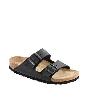 BIRKENSTOCK ARIZONA BIRKO-FLOR NARROW FIT