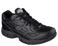 SKECHERS ANTI SLIP